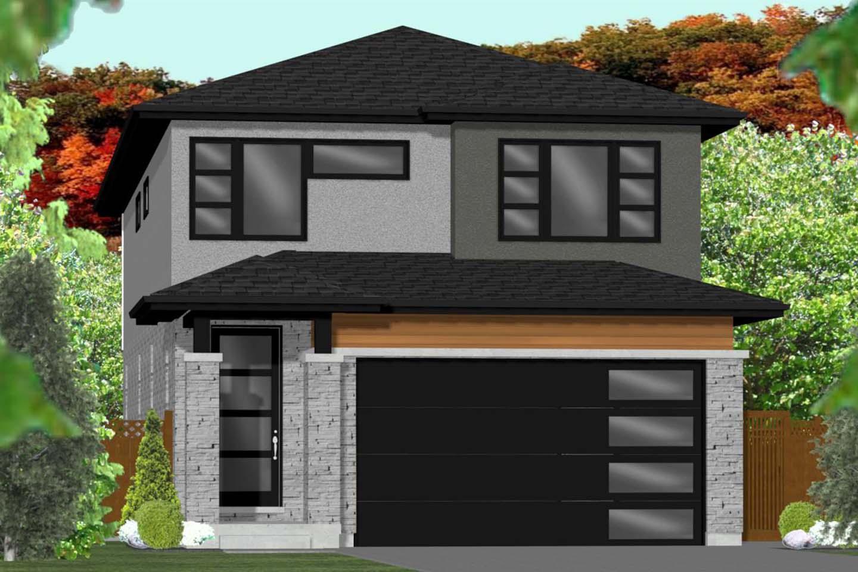 Lot 24 Mackenzie King Avenue, St. Catharines
