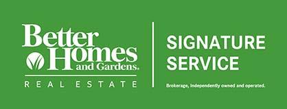 Nella Willett, Real Estate Agent Better Homes & Gardens Signature Service